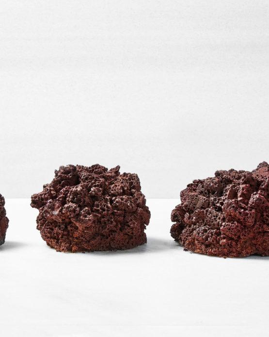 Comprar pastel de chocolate gourmet.